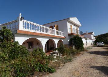 Thumbnail Country house for sale in Spain, Málaga, Alhaurín De La Torre