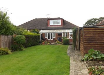 Thumbnail 3 bedroom property to rent in Yew Tree Avenue, Cowplain, Waterlooville
