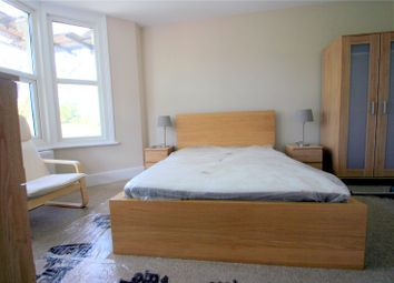 Thumbnail 1 bed detached house to rent in Ashton Road, Ashton, Bristol