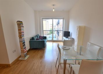 Thumbnail Flat for sale in Canon Court, Manor Road, Wallington