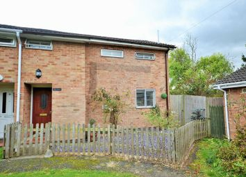 Thumbnail 3 bed semi-detached house for sale in Astley Orchard, Eastham, Tenbury Wells