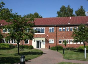 Thumbnail Serviced office to let in Cedar Court (Suite 8), Grove Business Park, White Waltham, Maidenhead