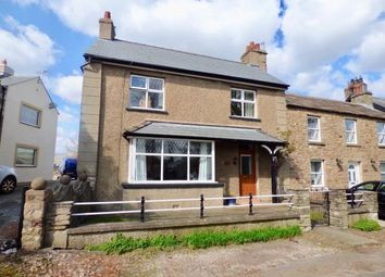 Thumbnail 4 bed semi-detached house for sale in Ghyll House, Church Brough, Kirkby Stephen, Cumbria