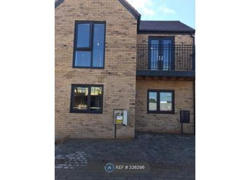 Thumbnail 2 bed terraced house to rent in Patch Street, Bath
