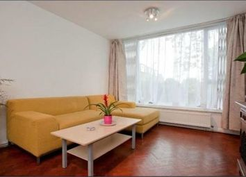 Thumbnail 2 bed flat to rent in Wolsey Court, Harben Road, Swiss Cottage, London
