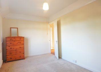 Thumbnail Room to rent in Alexandra Road, Mitcham, Surrey
