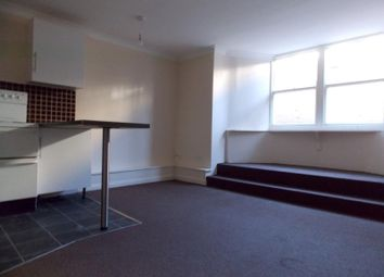 Thumbnail 1 bedroom flat to rent in Lower Rock Gardens, Kemp Town, Brighton