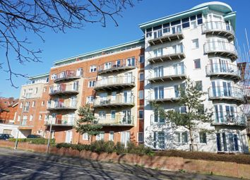 1 bed flat for sale in 4 Owls Road, Bournemouth BH5