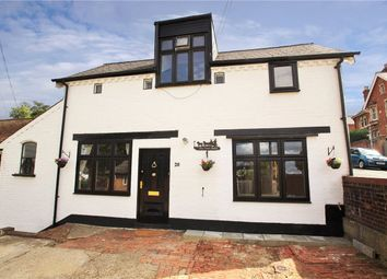 Thumbnail 3 bed detached house for sale in Brunswick Hill, Reading, Berks