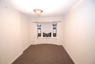 Thumbnail 2 bed flat to rent in Lammermoor Avenue, Cardonald, Glasgow