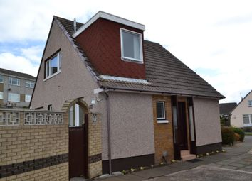 Thumbnail 3 bed detached house for sale in 17 Seafield Court, Ardrossan