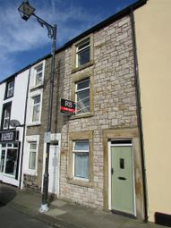 Thumbnail 3 bed cottage for sale in Main Street, Heysham, Morecambe