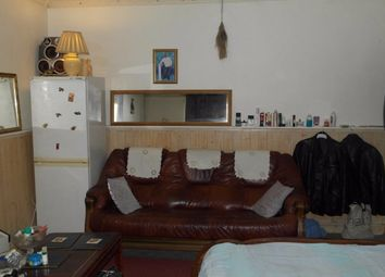 Thumbnail 2 bedroom maisonette for sale in Gayton House Chiltern Road, London