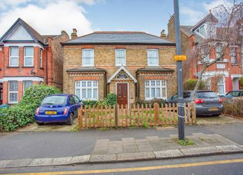 4 bed detached house for sale in Harrow View, Harrow HA1