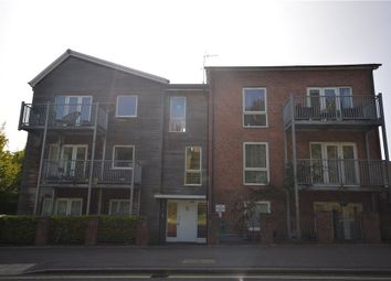 1 bed flat for sale in Shrivenham Walk, Basingstoke, Hampshire RG24