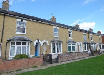 Thumbnail 2 bed semi-detached house to rent in Rusthall Road, Tunbridge Wells
