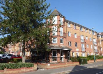 2 bed property for sale in 24 Owls Road, Bournemouth, Dorset BH5
