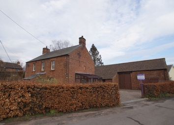 Thumbnail 4 bed property to rent in Townfoot Farmhouse, Lazonby