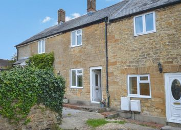 Thumbnail 1 bed cottage to rent in Middle Path, Crewkerne