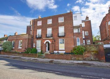 3 bed flat for sale in St. Stephens Road, Canterbury, Kent CT2