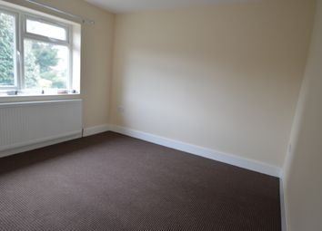 Thumbnail 3 bed terraced house to rent in Bushey, Watford