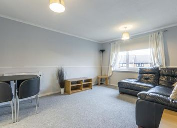 Thumbnail 1 bed flat to rent in East Farm Of Gilmerton, Edinburgh