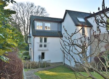 2 bed flat for sale in Rosewood Court, 18 Park Avenue, Roundhay, Leeds LS8