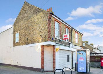 Thumbnail 1 bed flat for sale in Newington Road, Ramsgate, Kent