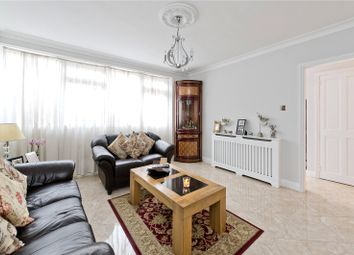 3 bed terraced house for sale in Hawkshaw Close, Streatham Hill SW2