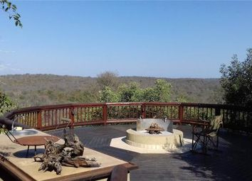Thumbnail 4 bed property for sale in Erf 158 Portion 9, Leopard Rock Nature Reserve, Gravelotte, Limpopo Province