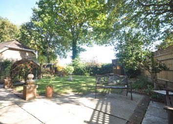 Thumbnail 4 bedroom detached house to rent in Sheringham Close, Staplecross, Robertsbridge