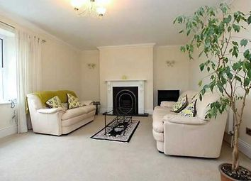 Thumbnail 2 bedroom flat to rent in Bedford Terrace, Plymouth