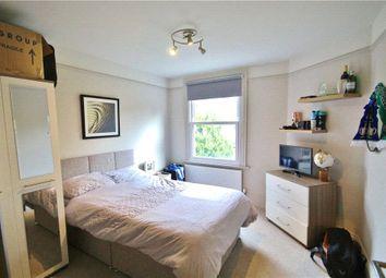 Room to rent in Brighton Road, Addlestone, Surrey KT15