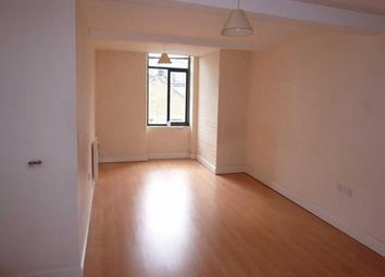 Thumbnail 1 bed flat to rent in 30 Equity Chambers, Bradford