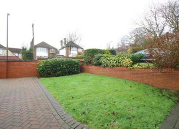 Thumbnail 4 bed detached house to rent in West Hill, Wembley, Greater London