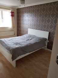 Thumbnail 1 bed town house to rent in Sherman Gardens, Chadwell Hath