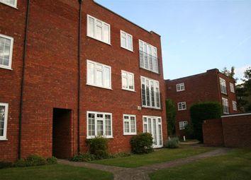 Thumbnail 2 bed flat for sale in Church Views, Maidenhead