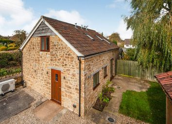 Thumbnail 2 bedroom property for sale in Country Way, Frost Lane, Ilton