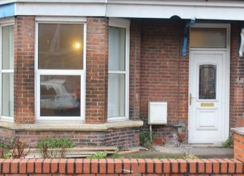 Thumbnail 4 bed flat to rent in Monkside, Rothbury Terrace, Newcastle Upon Tyne
