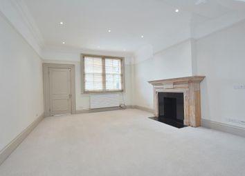 Thumbnail 4 bed maisonette to rent in Kensington High Street, London