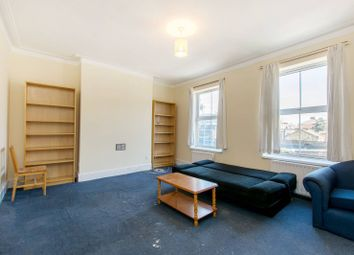 Thumbnail 2 bedroom maisonette for sale in Ellison Road, Streatham Common