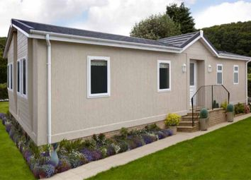Thumbnail 2 bedroom bungalow for sale in Buckingham Orchard, Chudleigh Knighton, Chudleigh, Newton Abbot