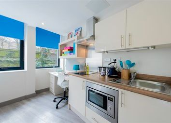 Thumbnail Studio to rent in St. Peters Road, Bournemouth