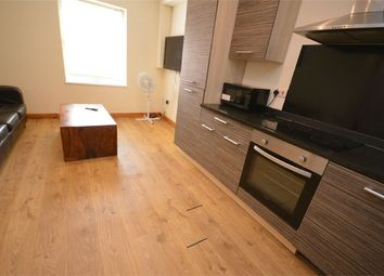 Thumbnail 2 bed flat to rent in Fawcett Street, City Centre, Sunderland, Tyne And Wear