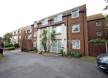 1 bed property for sale in Hunting Gate, Birchington CT7