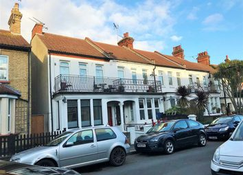 2 bed flat for sale in St. Helens Road, Westcliff-On-Sea, Southend-On-Sea SS0