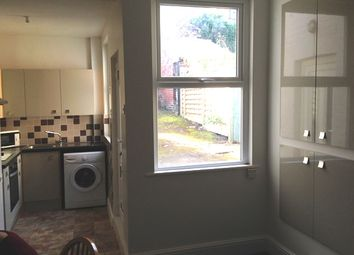Thumbnail 3 bed end terrace house to rent in Freedom Rd, Walkley, Sheffield
