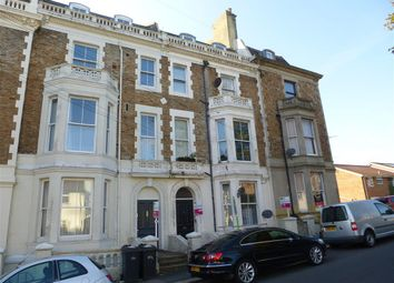 Thumbnail 1 bed flat for sale in Church Road, St. Leonards-On-Sea