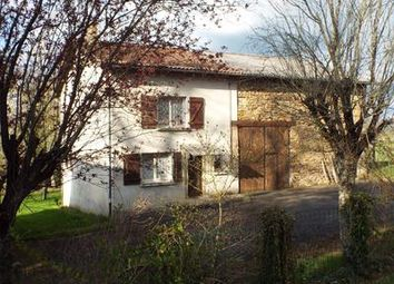 Thumbnail 2 bed property for sale in Oradour-Sur-Vayres, Haute-Vienne, France