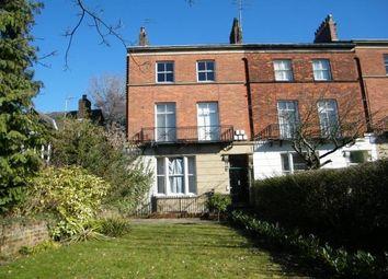 Thumbnail 1 bed property to rent in West Cliff, Preston
